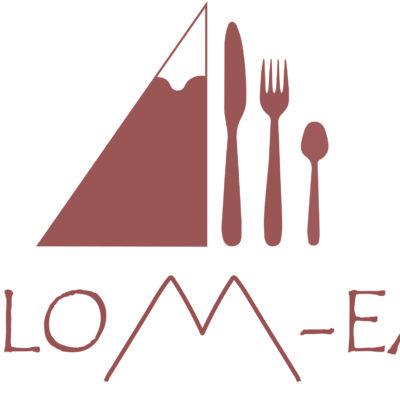 DOLOM-EAT